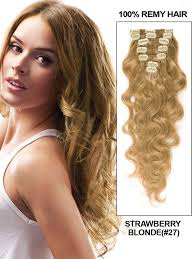 uniwigs halo wavy medium brown hair extentions 48 best clip in hair extensions images on pinterest remy human