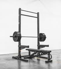 Top Bench Press Best Squat Racks With Bench Press Review 2017