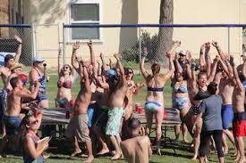 Backyard Cookout Ideas Summer Party Ideas Clubwaka Sport U0026 Social Club