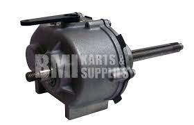 out of stock comet forward reverse gearbox 800350