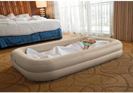 intex beds kids travel bed set intex