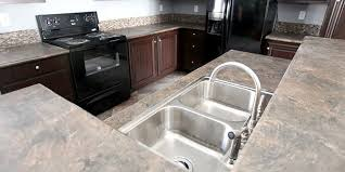 Schult Modular Home Floor Plans 3 2 Cmh Schult Williamsburg Mobile Home For Sale
