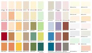 09499eb571439496dc753a681f1e6174 jpg 736 423 color chips