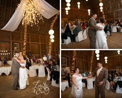 rochester wedding venues garden wedding venues rochester ny mini bridal