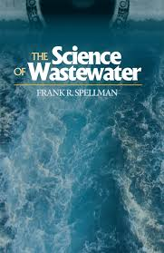 wastewater treatment plant operations destech publishing