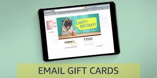 gift cards u0026 vouchers online buy gift vouchers u0026 e gift cards