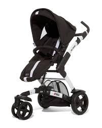 abc design 3 tec abc design 3 tec incl pushchair attachment and carrycot 2014