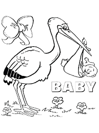 bird coloring pages for toddlers printable birds medcanvas org
