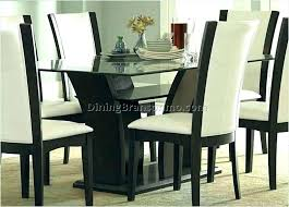 big lots dining room sets big lots dining room table sets big lots kitchen furniture