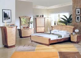 Bedroom Furniture Stores Nyc Furniture Stores In Soho Nyc Free Photo Of Apt New York Ny United