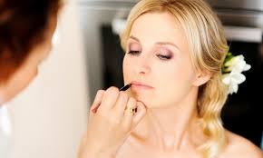 Bridal Makeup Las Vegas The Jessica Brooks Makeup Artistry 55 Off Groupon