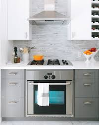 Kitchen Carrara Marble Marble Floor And Carrara - Ikea kitchen backsplash
