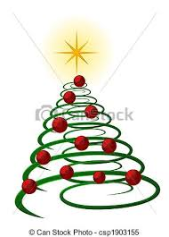 stock illustrations of abstract christmas tree csp1903155 search