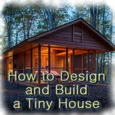 Design Your Own Log Home Online 279 Best My Tiny House Images On Pinterest Tiny House Family