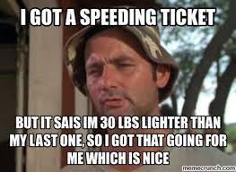 Speeding Meme - th id oip kln lgfxwapfjccotoxvowhafa