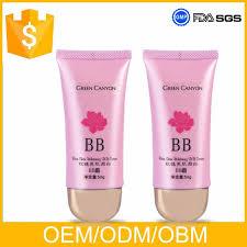 best bb in korea bb korea best source quality bb korea best from global