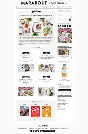 marabout cote cuisine com création web jd création web audiovisuelle