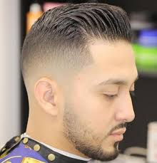 longer on top and cot over the ears haircuts 40 different military haircuts for any guy to choose from