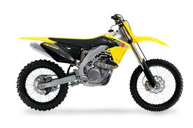 rm85 features suzuki motorcycles