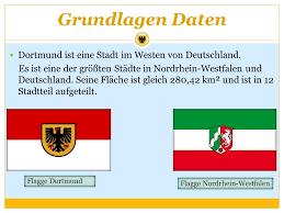 größte stadt deutschlands fläche die schöne stadt dortmund ppt herunterladen
