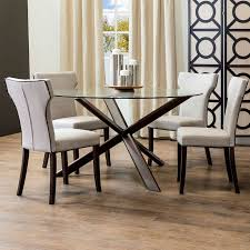 athena center dining table gold 24 best dining room furniture images on dinnerware