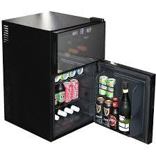 Small Under Desk Refrigerator Best 25 Beer Fridge Ideas On Pinterest Mancave Ideas Fridge