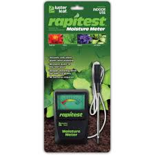 Patio Thermometer by Thermometers U0026 Weather Stations Walmart Com