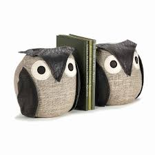 Home Design Story Coins Owl Bookends Home Design By John