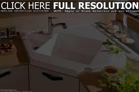 bathroom astounding tags corner kitchen sink unit base cabinet
