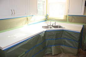 Bathtub Refinishing Florida Bathtub Refinishing Tampa Orlando Fl