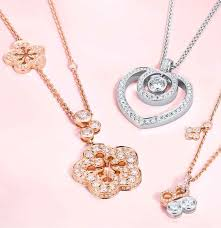 jewellery ring necklace images Jewellery rings bracelets necklaces earrings boodles jpg