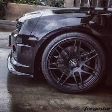 camaro flat tire forgestar f14 wheels for chevrolet camaro 19in 5x120mm 19x8 5 19x9