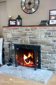 best 25 big lots fireplace ideas on pinterest interior design