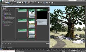 3ds max 2018 3d modeling animation u0026 rendering software autodesk
