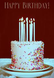 download free birthday cards gif happy birthday bro