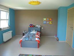 couleur chambre mixte décoration couleur chambre idee 92 montpellier 09270739 salle