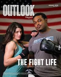 outlook january 2016 by outlook magazine issuu