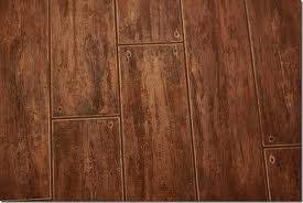 carpet that looks like hardwood carpet vidalondon
