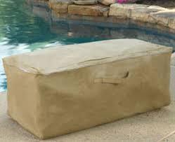 Patio Pillow Storage by Outdoor Cushion Storage Bag Modern Patio U0026 Outdoor