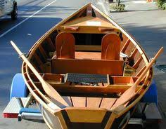 Simple Wood Boat Plans Free by Eureka Canoes Light Simple Wooden Touring Canoes Stitch And Glue