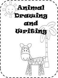 best 25 draw animals ideas on pinterest how to draw animals