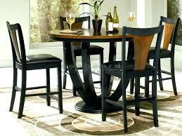 home bar table set bar table sets ikea kreativinternationalauto site