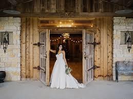 wedding venues tomball tx moffitt oaks tomball weddings houston wedding venues 77377