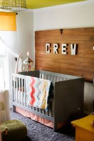 20 best cribs images on pinterest baby rooms babies nursery and