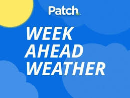 thanksgiving weather in denver warm and breezy denver co patch