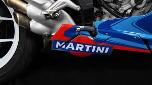 martini wallpaper mv agusta f3 martini racing 2014 4 wallpaper tmwallpaper