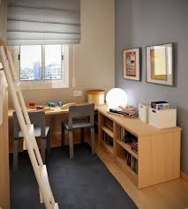 Boys Bedroom Furniture For Small Rooms Tagged Bedroom Furniture For Small Rooms Child Archives House