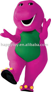18 best the winkster images on pinterest barney the dinosaurs