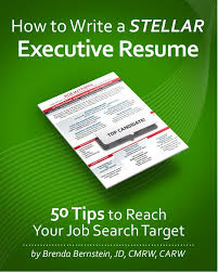how to start a resume writing business career books goizueta business library emory university how to write a stellar executive resume