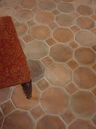 octagon flooring tiles u2013 tiles terracotta pakistan